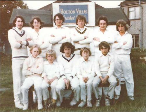 Unders-18s-1975