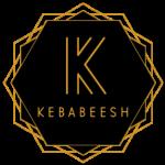 kebabeesh