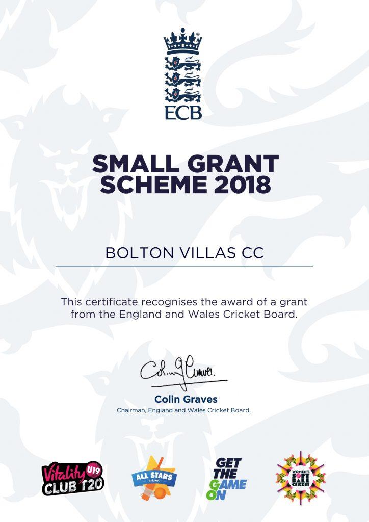 ECB00389_Small Grants Scheme Cert_v2-1
